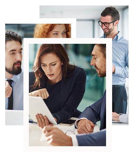 HR Management for dummies
